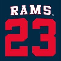 RAMS23nl