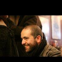 Keremcan Yasun   Social Profile