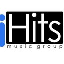 iHits Records (@iHitsRecords) Twitter