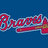 TRACK_Braves profile