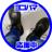 The profile image of saki25380749