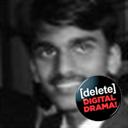 Bibhuti Bhusan Social Profile