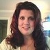 Kelli Kaschimer's Twitter Profile Picture