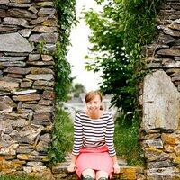 Meredith Perdue | Social Profile