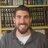 RabbiRuss profile