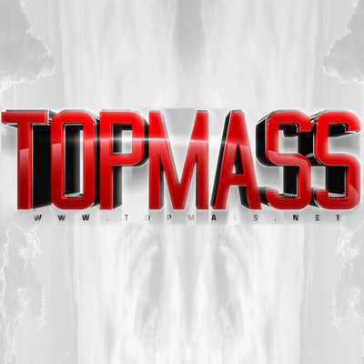 TOPMASS OLD | Social Profile