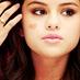 Selena Gomez.'s Twitter Profile Picture