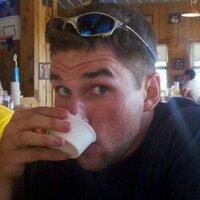 Bobby Cramer | Social Profile