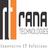 ranatechnologies.com Icon