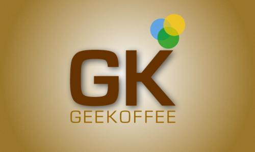 Geekoffee