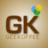 @Geekoffee