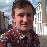 Matt Batey | Social Profile