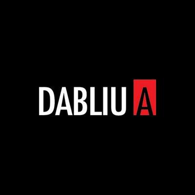Dabliu A Propaganda | Social Profile