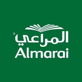 Almarai - المراعي