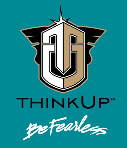 Think Up Social Profile