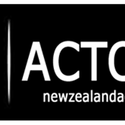 New Zealand Actors