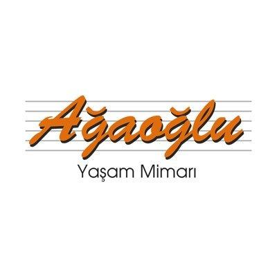 Ağaoğlu Grubu  Twitter Hesabı Profil Fotoğrafı