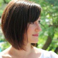 Lauren Dugan | Social Profile