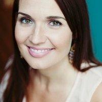 Terrah Kocher | Social Profile