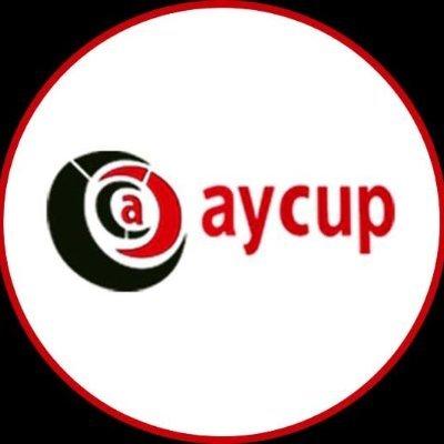 Aycup ® Karton Bardak & Kağıt Bardak & Karıştırıcı