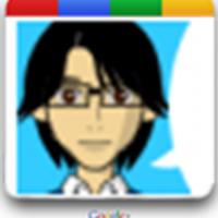 sitaoka | Social Profile