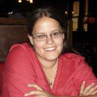 Amanda Ross | Social Profile