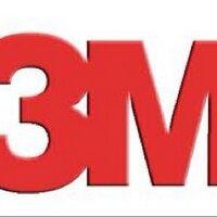 3M 썬팅 영등포 | Social Profile