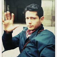 Adrian Hernandez | Social Profile