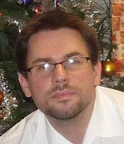 Radek Najman