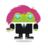 Steve McCallister | Social Profile
