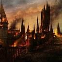 Hogwarts Indonesia (@Hogwarts_Indo) Twitter