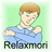 The profile image of Relaxmoribot