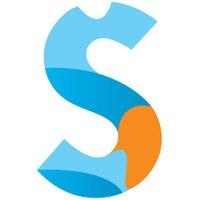 Stream Photo Asia | Social Profile