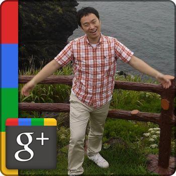 긱스 Social Profile