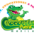 crocparkmanila