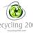 @Recycling2000
