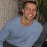 Rob Castellucci | Social Profile