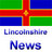 @LincsNews