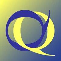 QuercusTS
