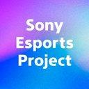 Sony Esports Project