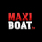 @maxiboattv