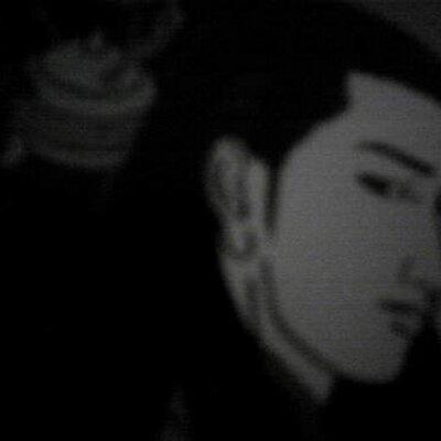 張孔堂 | Social Profile