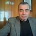MUSTAFA YEŞİLDAĞ's Twitter Profile Picture