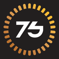 7sixty Games | Social Profile