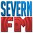 @SevernFM