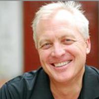 Bill White | Social Profile