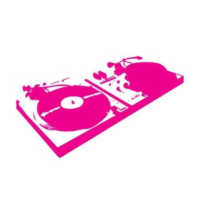 Music IzMyRadar