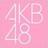 @AKB_Jucks48