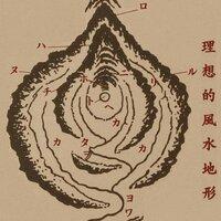 銭ゲヴァァァァ | Social Profile