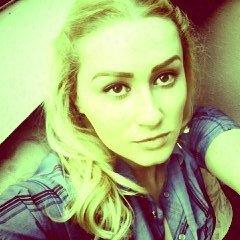 Kira Muchnik | Social Profile